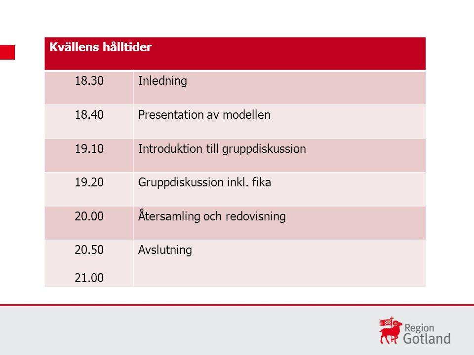 Tidplan Dialoger 15-17 okt Skapande av förslag v.43-46, 21 okt-17 nov Remissperiod v.48-52, 25 nov-31 dec Öppet hus-kvällar på KFF Lövsta onsdagar kl.18-20 27/11, 4/12, 11/12 2013/2014 Kultur- och fritidsnämnd januari 2014 Utskick av remissförslag
