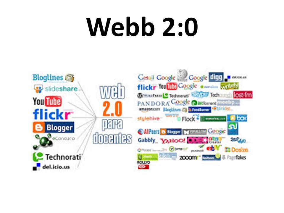 Webb 2:0