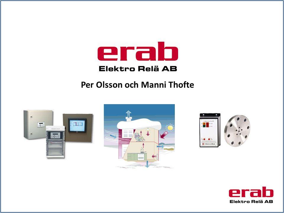Produkter och Tjänster Energistatistik Prognosstyrning Webbaserad Fastighets- automation Individuell- mätning Optimering av Fastigheter Loggning av Lägenhetstemp.