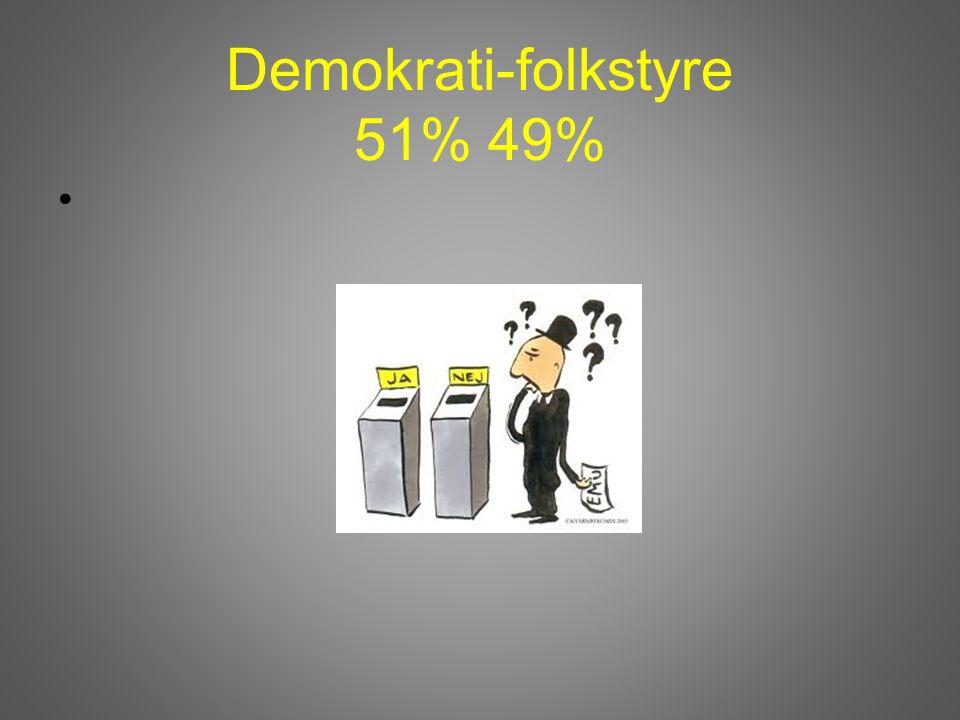 Grundlagar Regeringsformen- Hur Sverige styrs.Successionsordningen- Monarki, kung eller drottning.