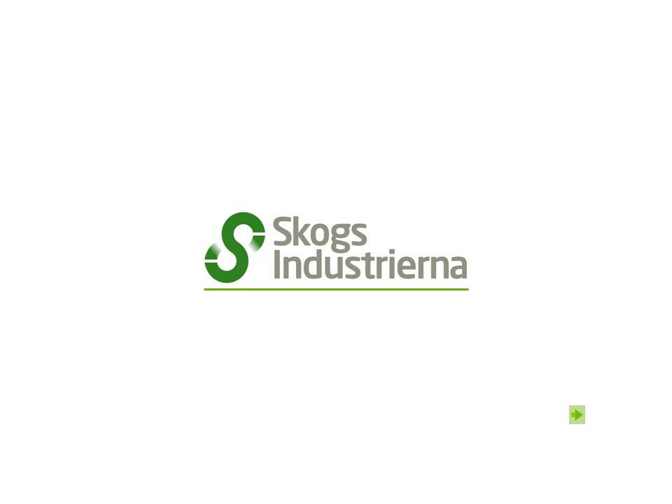 Avsluta Ebersteinska Gymnasiet, Norrköping Utbildningens namn Processoperatör, 60 KY-poäng Kort presentation Utbildningen fokuserar på processoperatörens nya roll inom industrin.