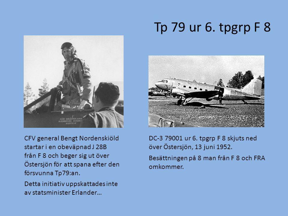 1950-tal Tp 79 ur 6.