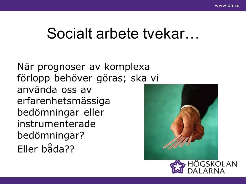 Implementera – definition (Guldbrandsson, 2007, s.