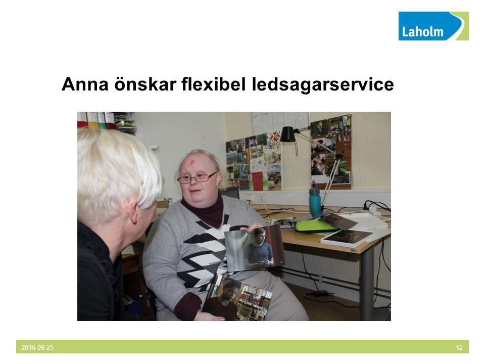 2016-09-2512 Anna önskar flexibel ledsagarservice