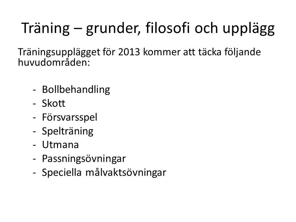 St Erikscupen – grunder, laguttagning och upplägg för 2013 Vi är anmälda i 4 st serier – 1 st lag i svår serie, 2 st lag i medelsvår serie samt 1 st lag i lätt serie Vilka spelar i vilka lag?