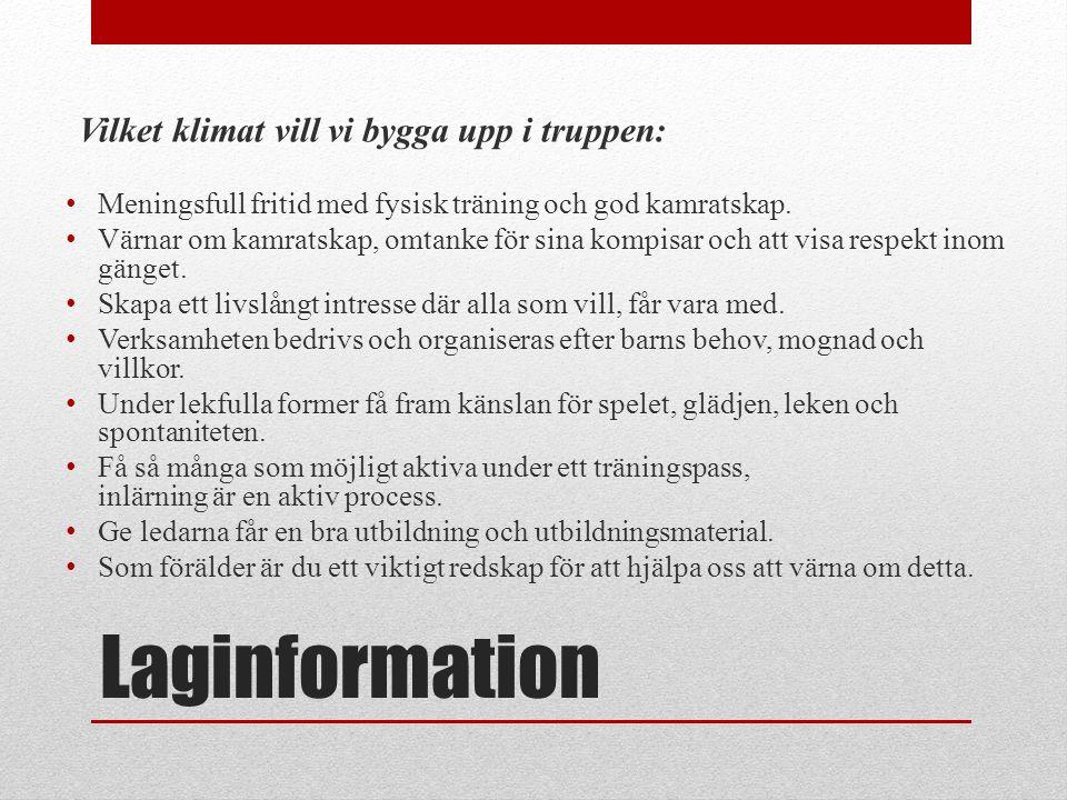 Mitthem Cup 27-28/2-2016 Kiosk: Karin Tunbratt.Lotteri: Marina Utterberg.