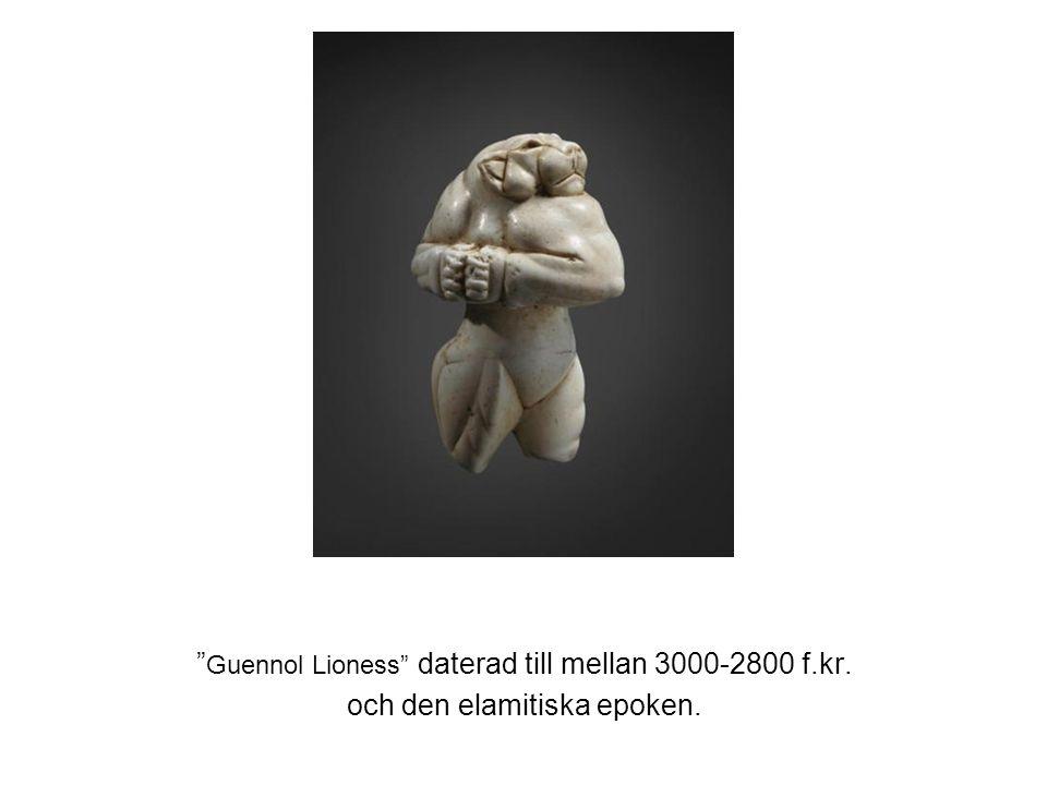 http://www.iranchamber.com/history/darius/darius_inscription_naqshe_rostam.php