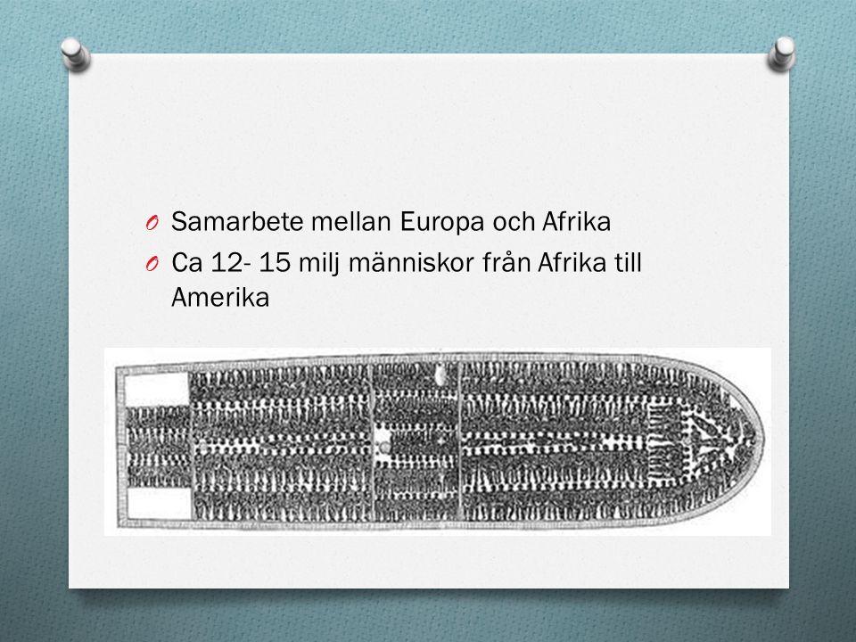 Det svenska slavfortet O Carolusborg O Louis de Geer O Sv Afrikakompaniet 1649 O 1663 till engelsmännnen