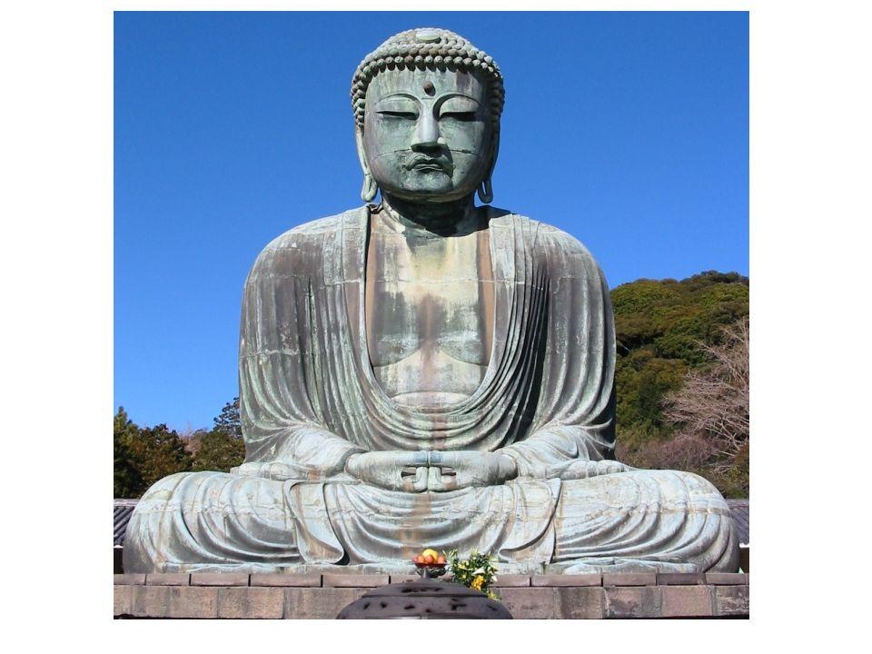 Är buddhismen en religion? Diskussion