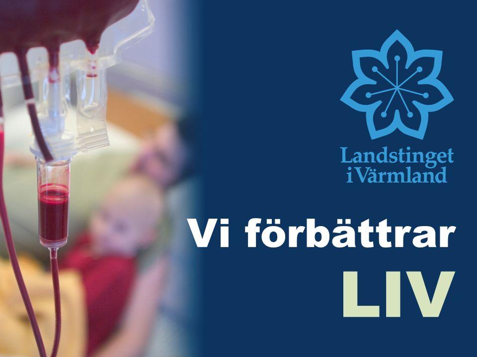 Detta ska vi göra idag 13.00 – 13.05Välkomna och inledning (Gunilla Andersson) 13.05 – 13.25Förändringsledarskap (Troed Troedsson) 13.25 – 13.55Ekonomi och förutsättningar.