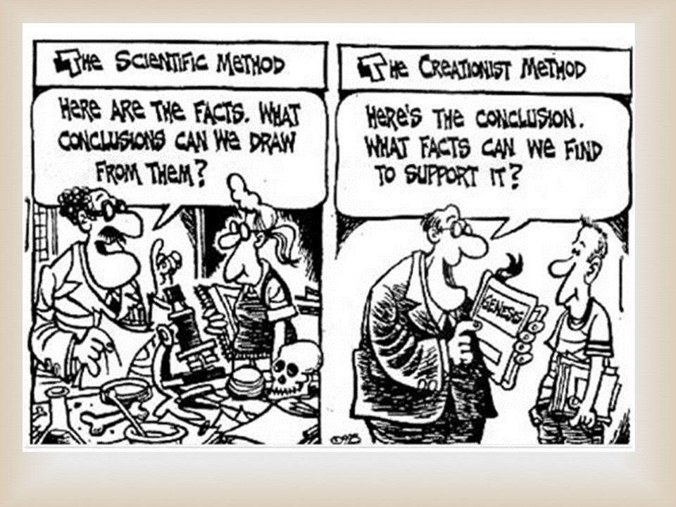  Varför tror vi  Evolutionär fördel – falska positiva bättre än motsatsen  Vi söker mönster och förklaringar – naturfenomen  Makt och kontroll – den osynliga bestraffaren  Världsbilden från barndomen svår att ändra