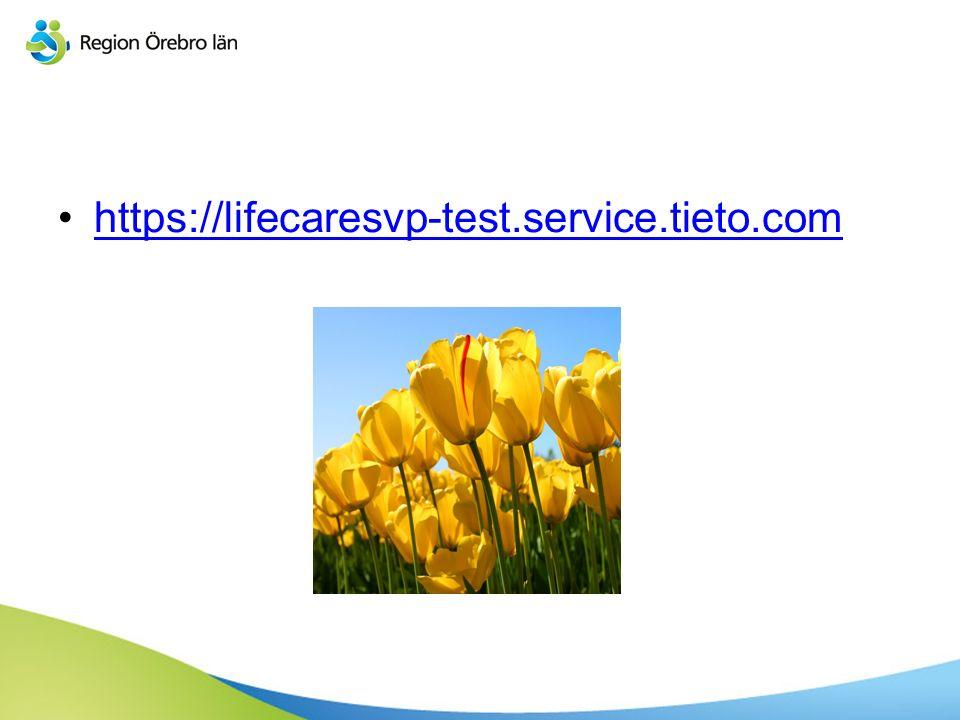 https://lifecaresvp-test.service.tieto.com