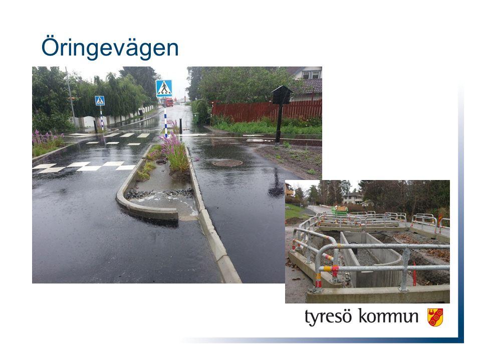 Sofiebergsvägen