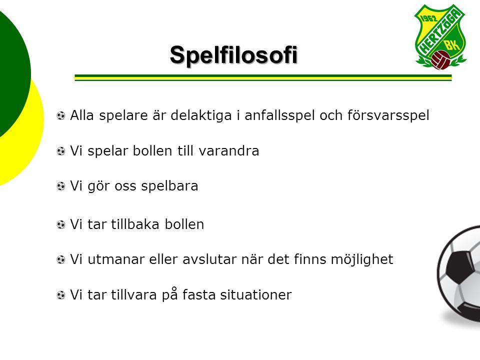 Laginformation Hemsidan Ny hemsida laget.se Här finns bl.a.