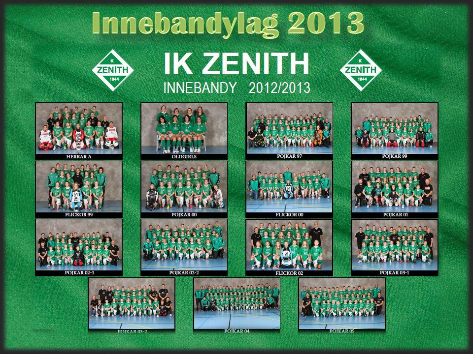 2001 2011 2012 2000- 2013 Från c:a 60 till över 300 deltagare 2000 Tobias Hysén