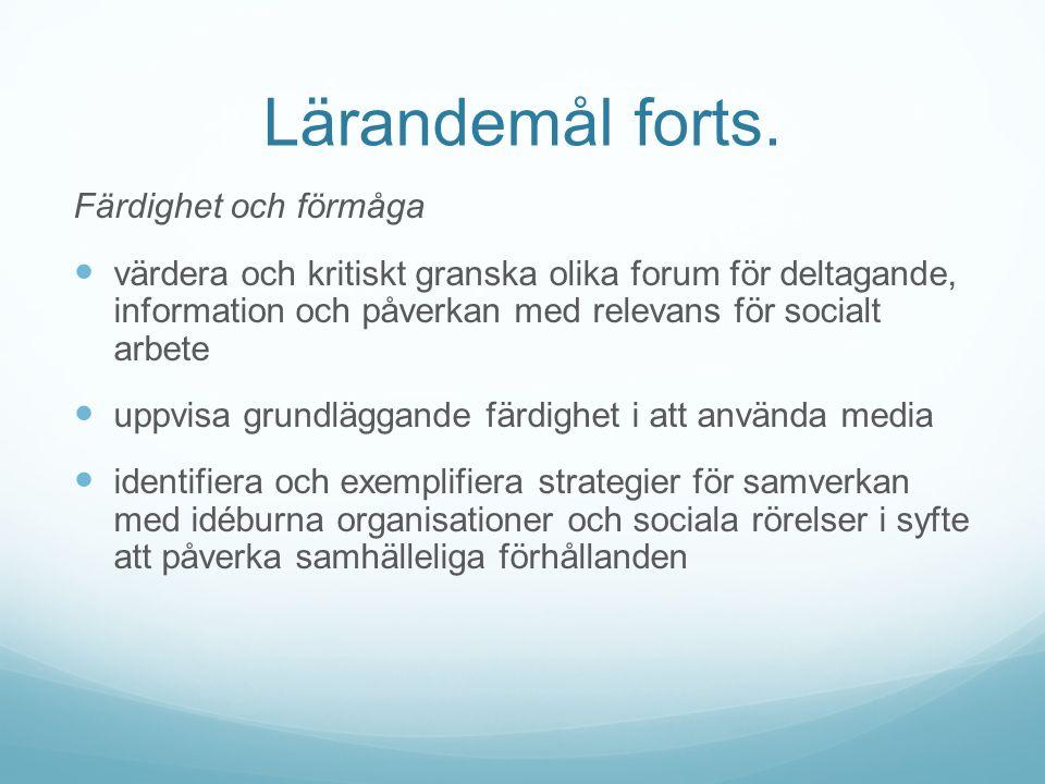 Fryk, Lasse (2013).Omgestaltning – förortens avgörande vägval.