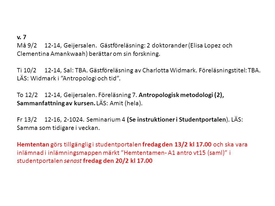 v. 7 Må 9/212-14, Geijersalen.