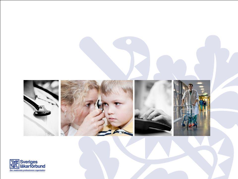 Uppläggning av översynen: Presentation av kvalitetskriterier och enkätresultat Analys av resultat och diskussion om åtgärder i mindre grupperingar Gemensam diskussion om handlingsplan, åtgärder och uppföljning Ny enkät efter ca 12 månader