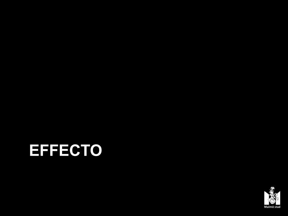 EFFECTO