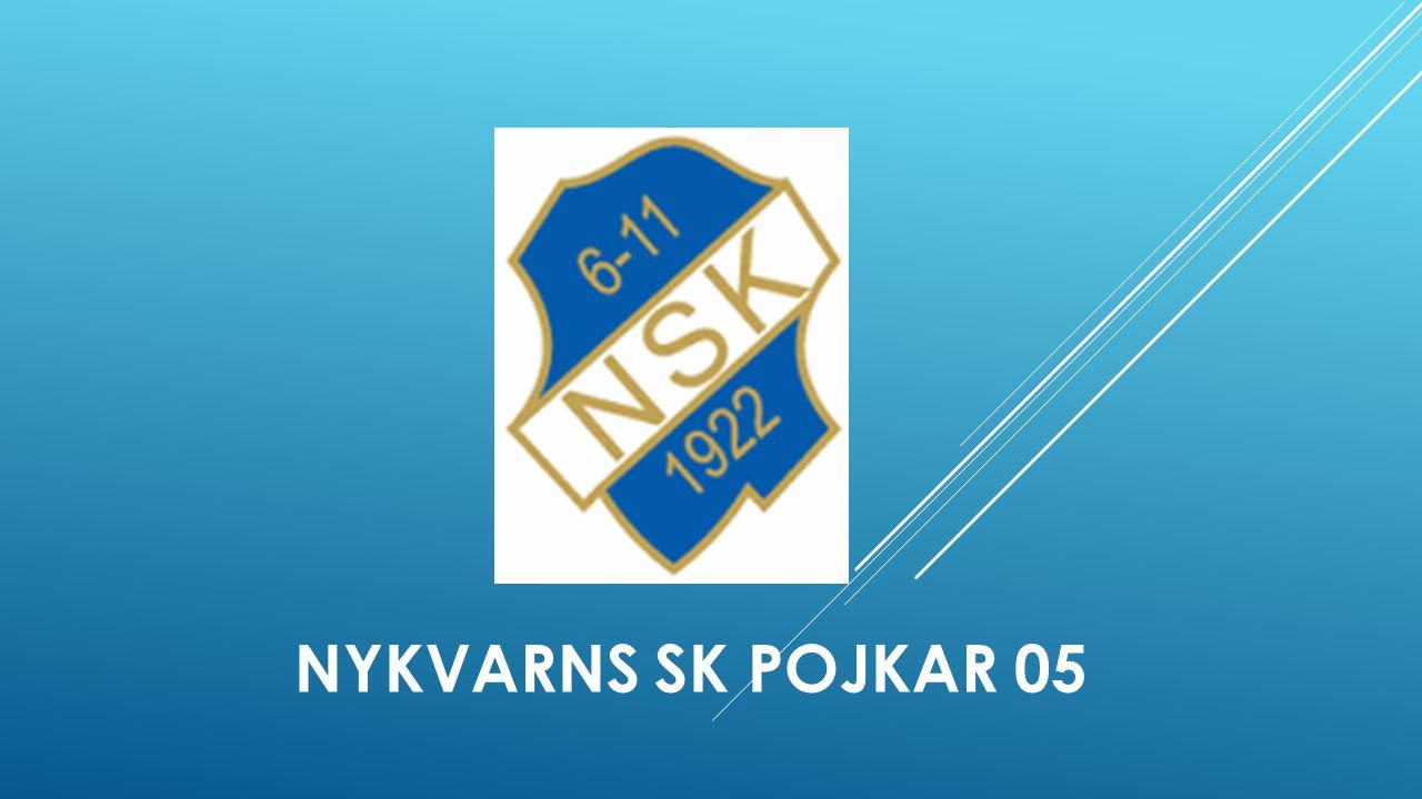 NYKVARNS SK POJKAR 05