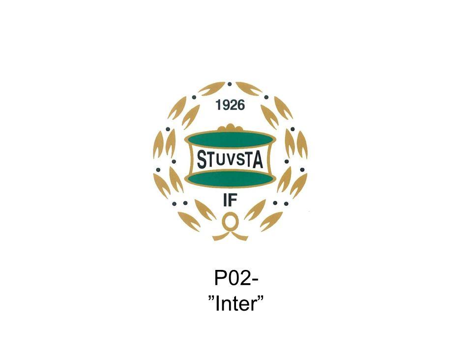P02- Inter