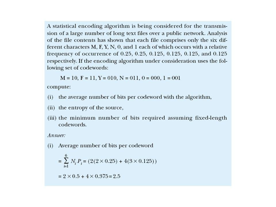 Example 3.1: