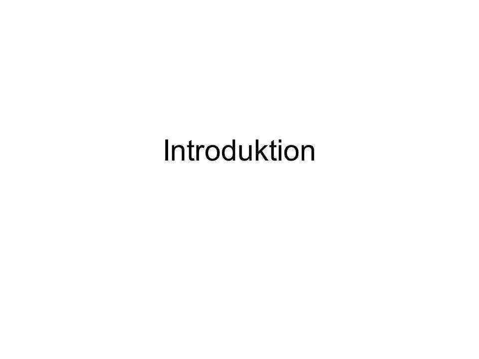 Operationalisering Operationalisering av en variabel innebär en beskrivning av hur man skall gå tillväga, vilka operationer man måste utföra, för att kunna göra mätningen.
