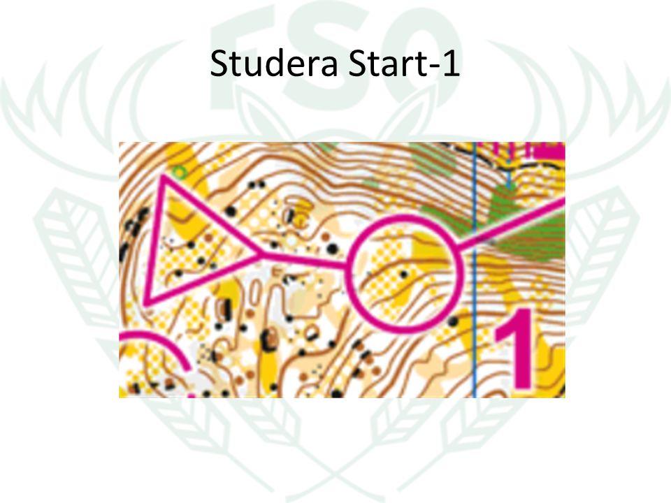 Studera Start-1
