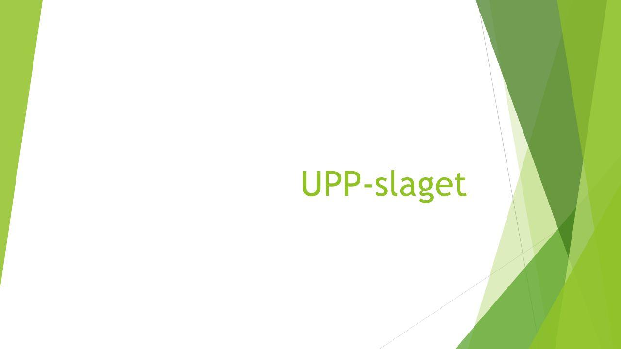 UPP-slaget