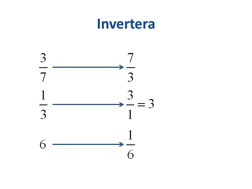 Invertera