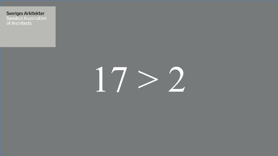 17 > 2