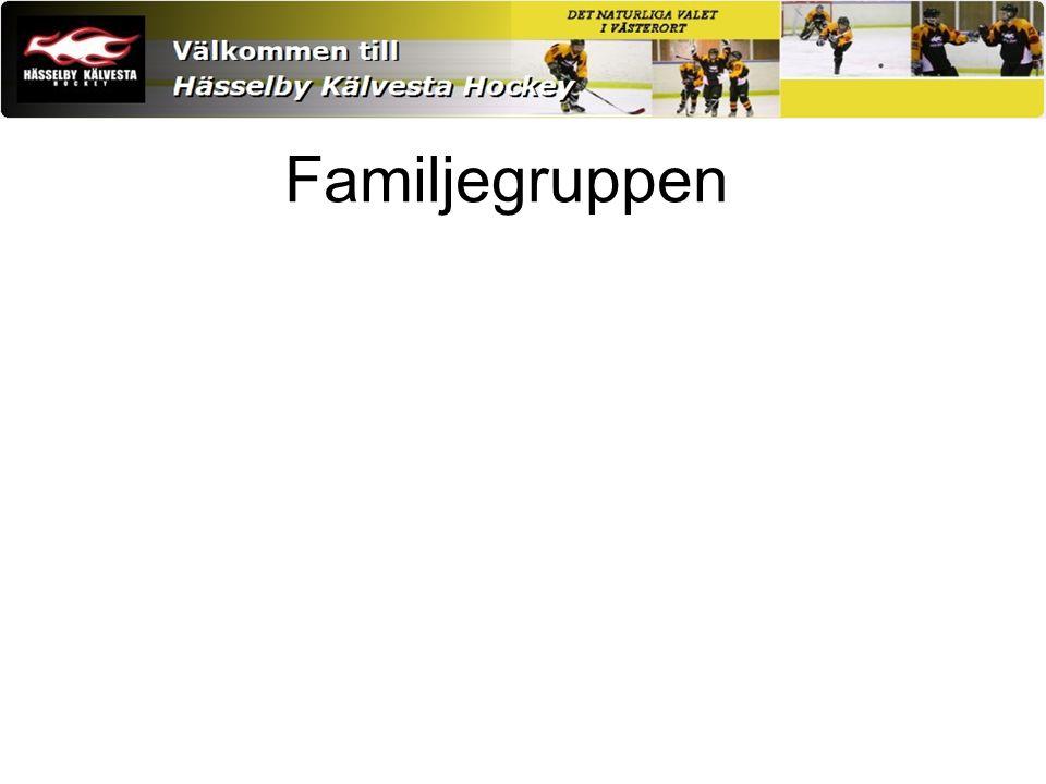 Familjegruppen