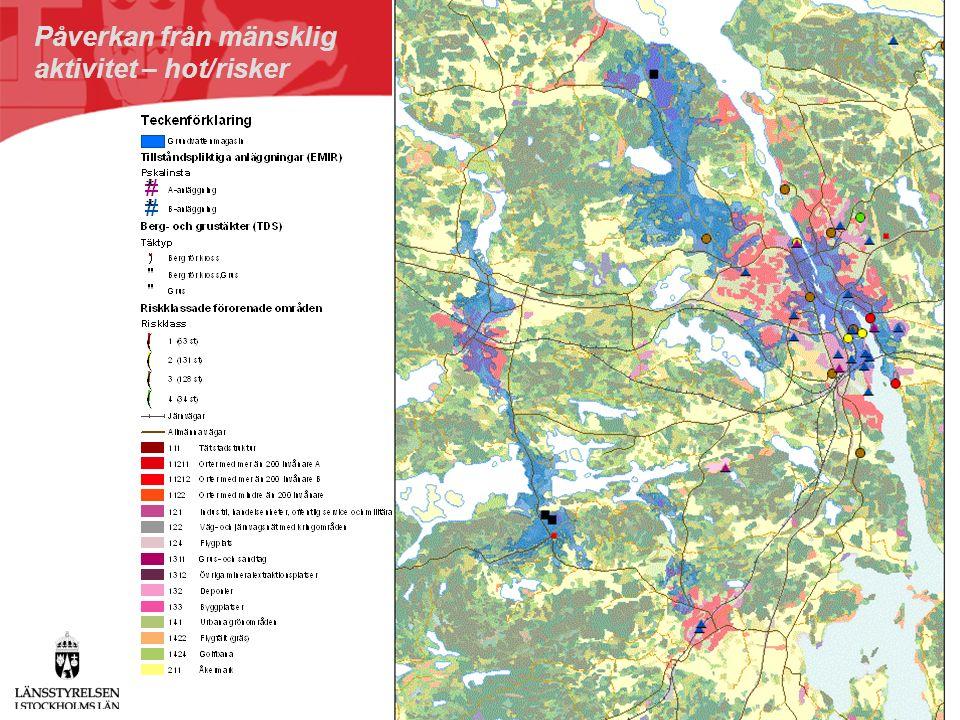 Uppdaterad 2007-02-07 Frågor under remissen 1.Finns det sakfel i underlaget.