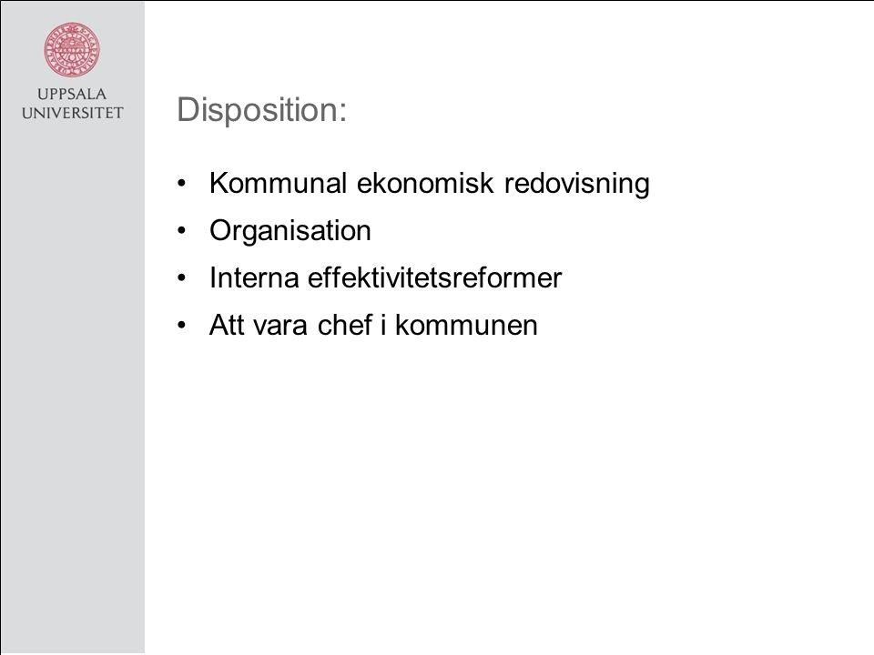 Exempel kvalitets- och resultatmätning Grundskolor i Stockholm Adolf FredrikBeckomberga Nöjd elevindex 83% 44% Kunskap och Lärande 7,0 (max 10) 6,4 Trygghet 7,4 6,3