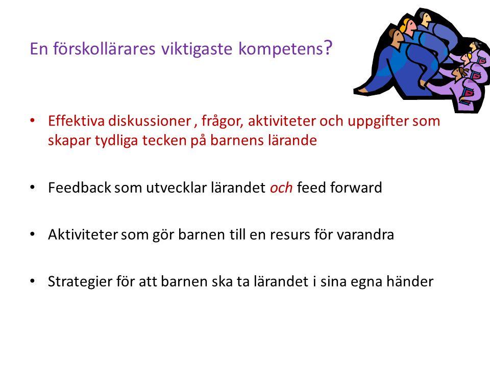 Modermål och minoritetsspråk … ge varje barn med annat modersmål än svenska eller ett nationellt minoritetsspråk rika tillfällen att utveckla sin kulturella identitet samt sin förmåga kommunicera såväl på svenska som på sitt modersmål eller nationella minoritetsspråk finska, meänkieli (tornedalsfinska), samiska (samtliga dialekter), romani chib och jiddisch.