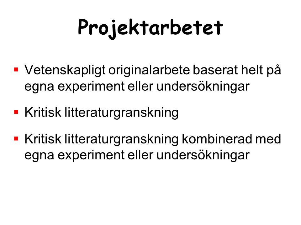 Kontaktpersoner i Malmö  Kerstin Troein CRC, tel 040-39 14 00 kerstin.troein@med.lu.se kerstin.troein@med.lu.se  Peter Svensson tel 040-332392 Peter.Svensson@med.lu.se E-post: Peter.Svensson@med.lu.se