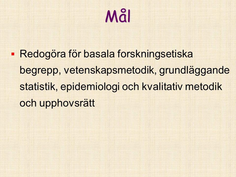 Kontaktpersoner i Malmö  Kerstin Troein CRC, tel 040-39 14 00 kerstin.troein@med.lu.se kerstin.troein@med.lu.se  Peter Svensson tel 040-332392 Peter.Svensson@med.lu.se Peter.Svensson@med.lu.se