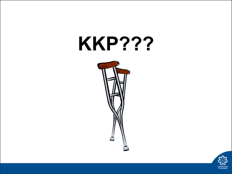 KKP???