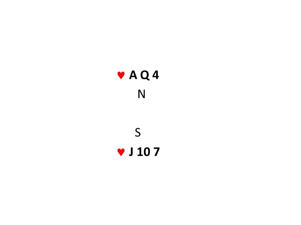 A Q 4 N S J 10 7
