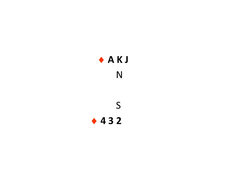  A K J N S  4 3 2