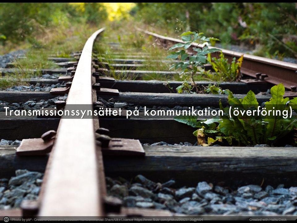 Referenser Alvesson (2010) Ledarskap Denhardt & Denhardt (2008) Konsten att leda Heide m.fl.