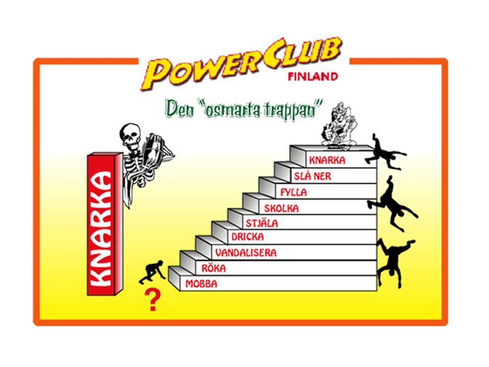 Drogförebyggare Håkan Fransson25 Drogvaneundersökning 2011 Årskurs 9 Öckerö kommun 2011: n=135, b=1,1,2