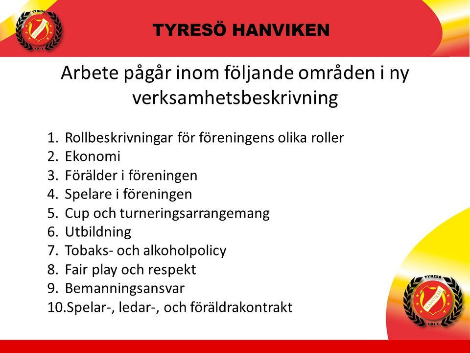 Tidplan Informationsmöte 3 April.Årsmöten beslutar, HSK 16 april, THK maj/juni.