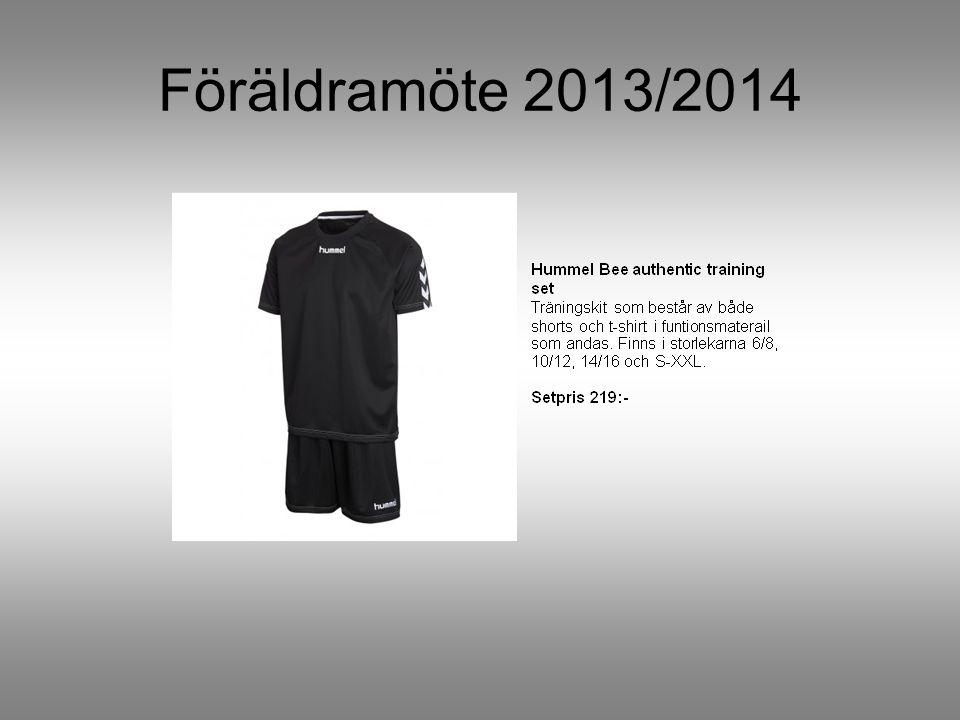 Hummel Team Player Poly jacket Träningsjacka I 100% polyester.
