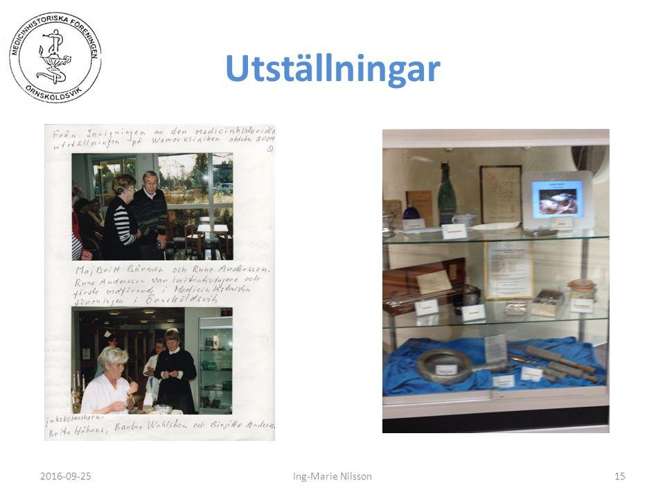 Utställningar 2016-09-2515Ing-Marie Nilsson