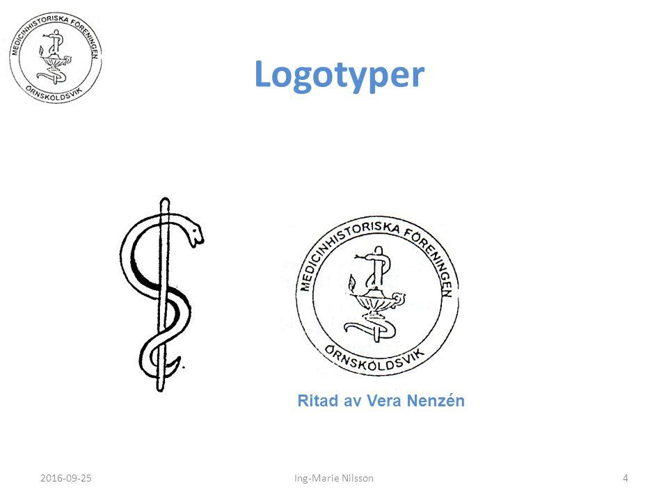 Logotyper 2016-09-254Ing-Marie Nilsson Ritad av Vera Nenzén