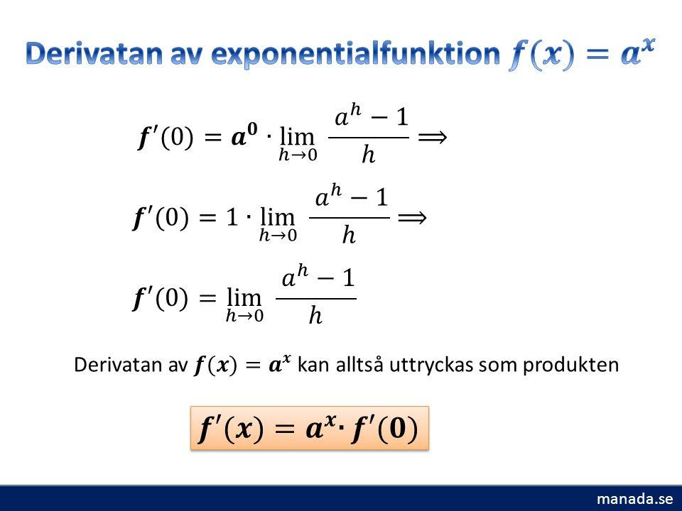 Uppgift 2436, Sid 107 Matematik 3bc-boken