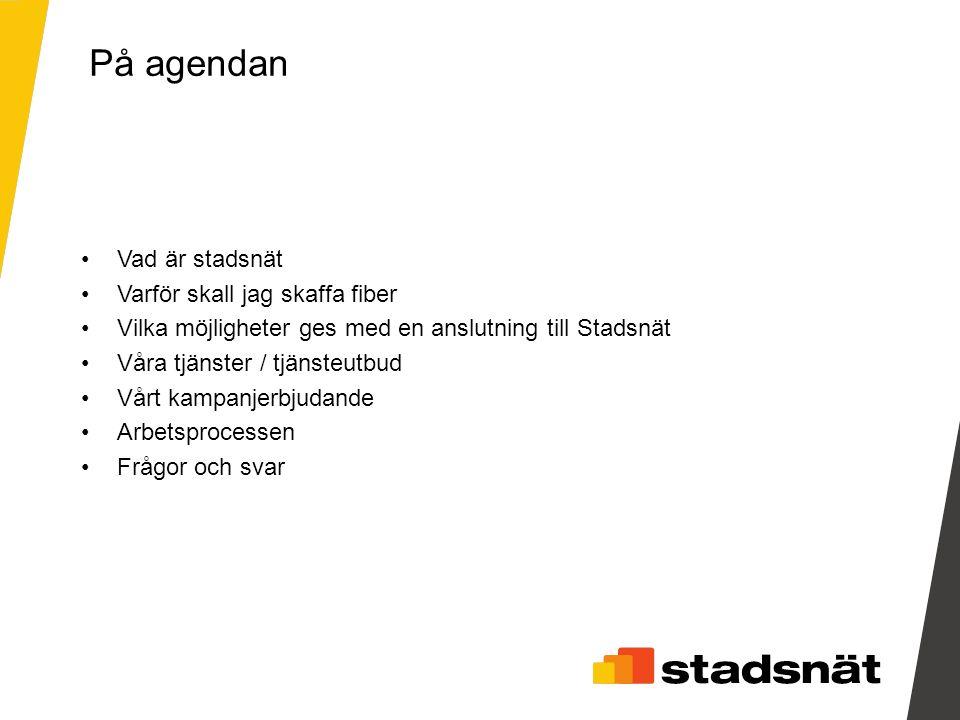 Vår hemsida – www.stadsnat.se
