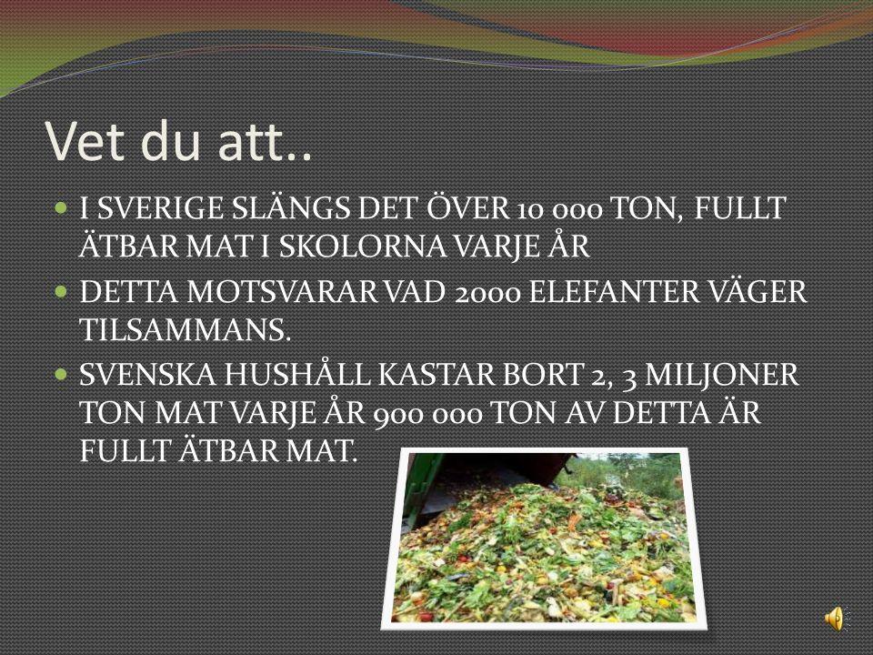 Av: Sanna Andersson