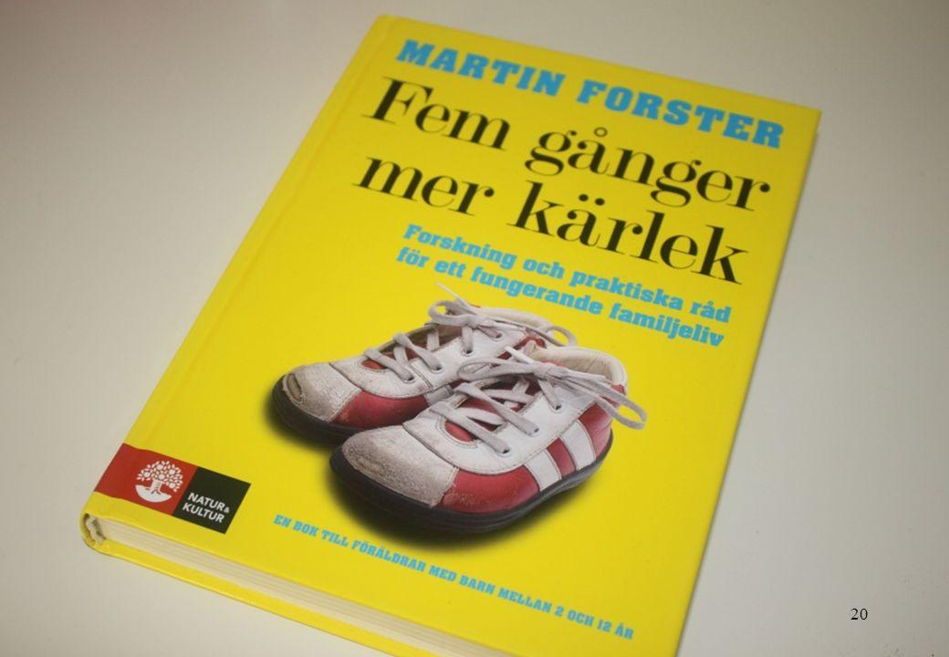 Böcker 20
